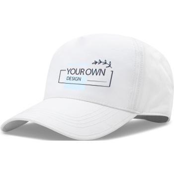 Gorra Personalizada